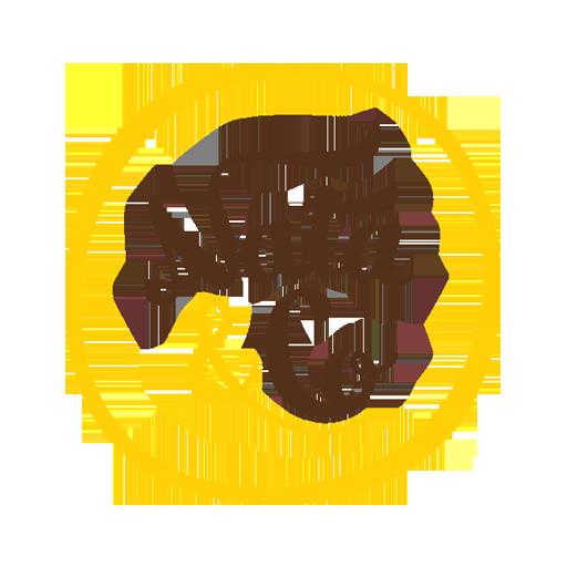 Nata & Co